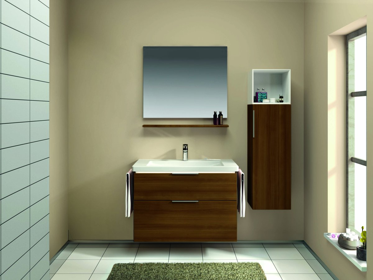 The Ecora &amp; D-Light ranges @VitrAUKLtd are now available from stock, have a look!  https://www. claygate.co.uk/Categories/Vit raFurniture/Vitra &nbsp; …  #beautifulbathroom #bathroomdesign <br>http://pic.twitter.com/28Zoj2FhtF