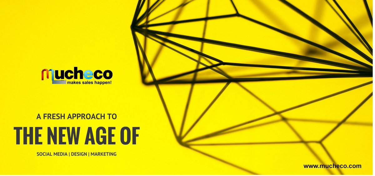 We #custom #design a comprehensive #SocialMediaMarketing strategy that follow #business objective #SocialMediaDesign  https:// goo.gl/1tLFU7  &nbsp;  <br>http://pic.twitter.com/eNu6Mk7s0o