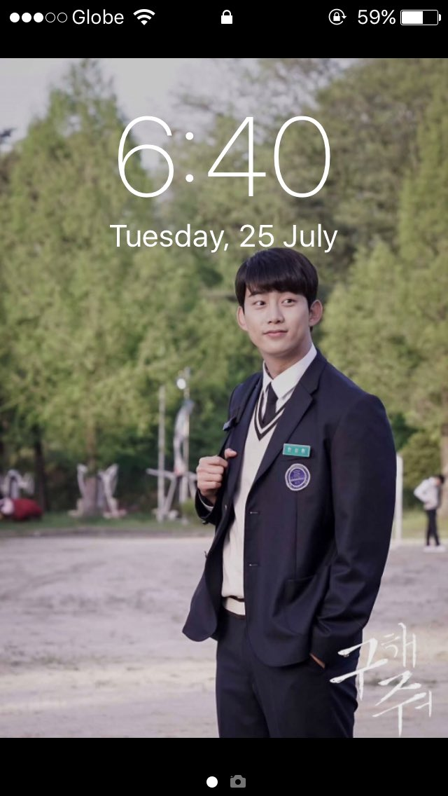 How your boyfriend looks at you. #Wallpaper @taeccool<br>http://pic.twitter.com/NHrrlsQdxy