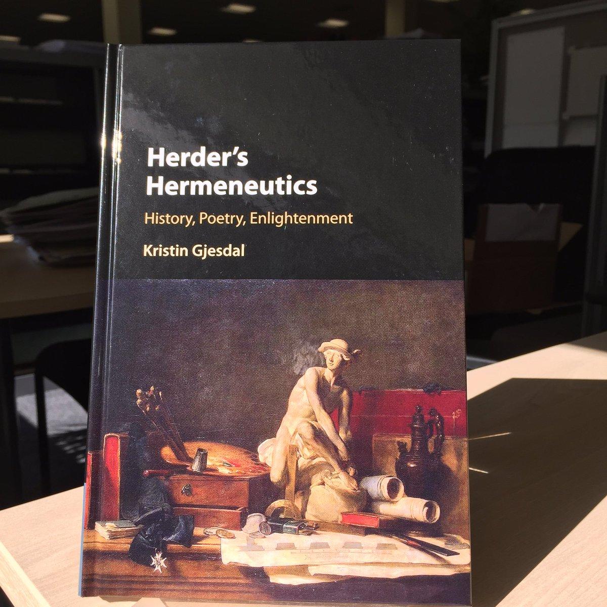 Themes in Post Keynesian Economics: Essays in Honour of Geoff Harcourt (Essays in Honour of Geoff Harcourt, V. 3) 1999