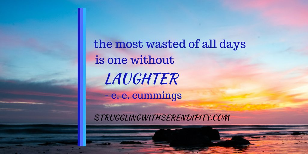 A Familiar Dynamic  http:// bit.ly/55corner  &nbsp;   A day without #laughter ... #relearn #skills #stepbystep #PERSISTENCE #determination <br>http://pic.twitter.com/uH6jSbmp3h