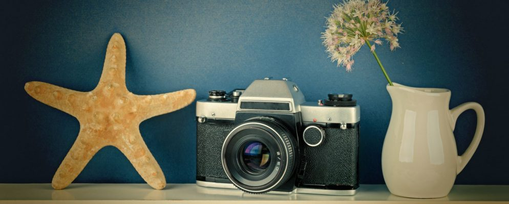 9 Projects 2 Make You Fall in Love With Photography  http:// crwd.fr/2umdblq  &nbsp;   #Marketing #SEO #defstar5 #Mpgvip #CR #spdc #love #blog #quote<br>http://pic.twitter.com/uVJKYMhBAE
