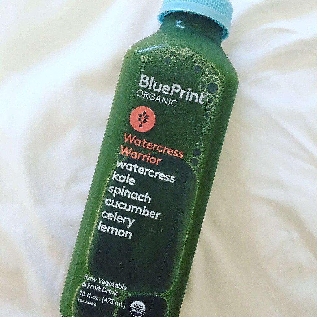 BluePrint Cleanse: A Review @blueprint #blogger #blog #innerbombshellblog #food #juicecleanse #organicfood #organic #detox #wellness #fresh…<br>http://pic.twitter.com/3DKTAWaqdF