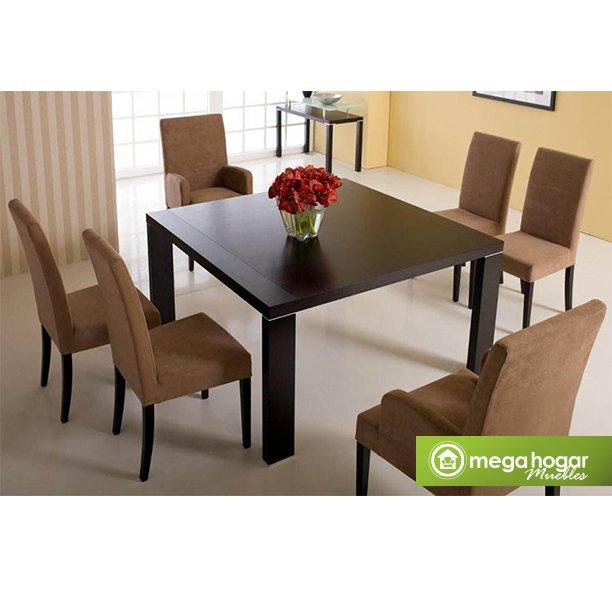 Mega hogar muebles megah muebles twitter - Mega muebles ...