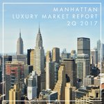 Take a look at our @TrumpRealty 2Q Luxury Market Report for an analysis of the current real estate market in NYC https://t.co/1VhC2UVIOX