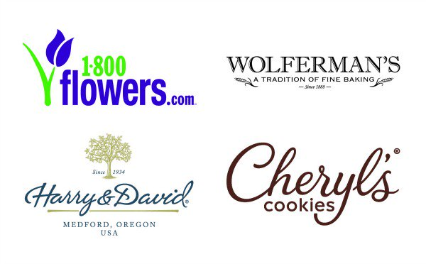 The @TJLgroup has been named @1800flowers&#39; exclusive #licensing agent. #etail #retail  http:// ow.ly/SOhJ30dTSMn  &nbsp;  <br>http://pic.twitter.com/FisGtQasa1