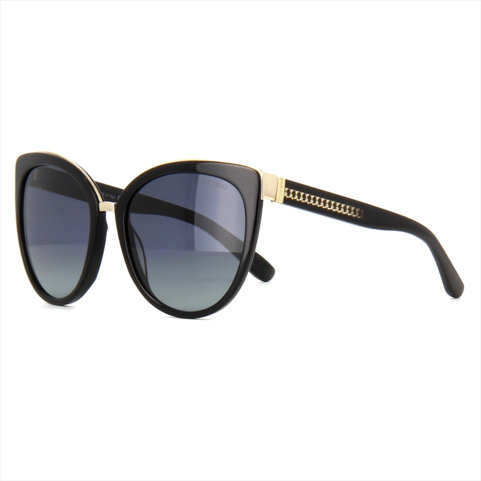 SALE ON!! @Spec_Emporium have a sale on their Jimmy Choo range, check out their shop profile   https://www. downyourhighstreet.com/spectacle-empo rium.html &nbsp; …  #glasses #sale #specs<br>http://pic.twitter.com/eoZvnAJBpo