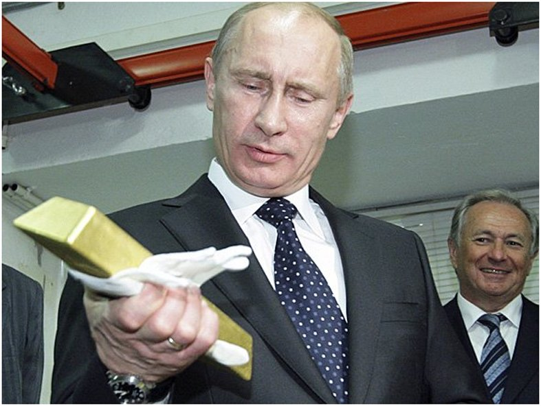 #Putin #Chess Game Is Accumulating #Gold, Alternative #Payments &amp; Ultimate Demise of #Dollar  http:// hubs.ly/H089sVv0  &nbsp;    #bitcoin #btc #crypto<br>http://pic.twitter.com/6WE1yzeytA