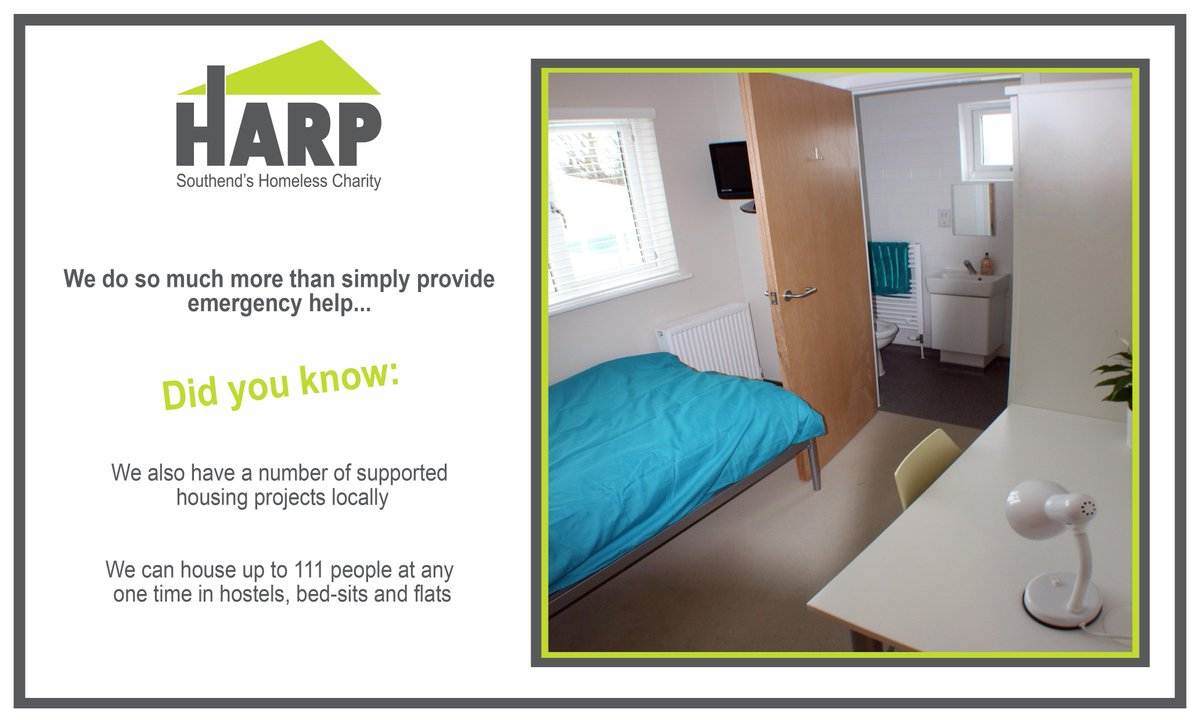Read more about what we do &gt;&gt;&gt;  http:// bit.ly/HarpHome  &nbsp;   #Housing #Support #Education #Southend<br>http://pic.twitter.com/Qomevpq8p9