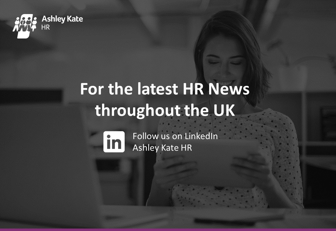 Are you on #Linkedin? Follow our company page for the latest #HR updates and news! -  http:// bit.ly/2p8InP4  &nbsp;   <br>http://pic.twitter.com/73A2X1V96h