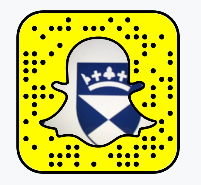 Welcome to our city! Follow us on Snapchat to find out what our beautiful city holds #dundeeuni #dundee #snapchat #studyinscotland #scotland<br>http://pic.twitter.com/0HRbtelfGl