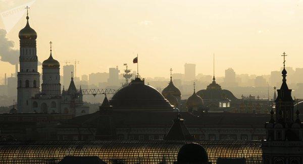 Démission éventuelle de Rex Tillerson: le Kremlin dénonce les «allégations de méd.. https://t.co/nm1CFyNMK2