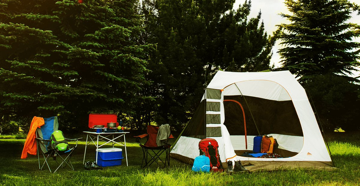 Flyfisherous On Twitter Need Some New Camping Gear Stp Offers 20 60 Savings On Name Brand Outdoor Gear Check Them Out Today Https T Co Rtmkzbm4le