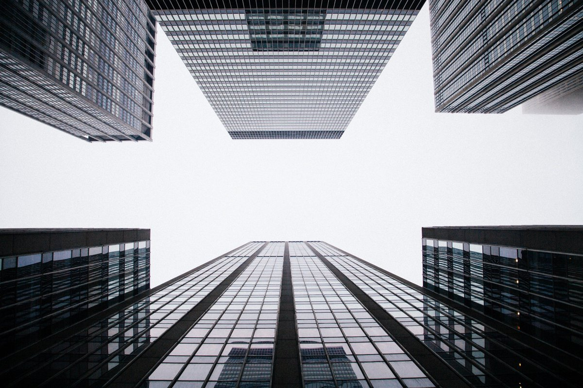 Find out when can parent companies be liable for their subsidiaries by reading our new blog?#corporate #businesstips  http://www. brabners.com/blogs/corporat e/when-can-parent-companies-be-liable-their-subsidiaries &nbsp; … <br>http://pic.twitter.com/JcV8f3nYNt