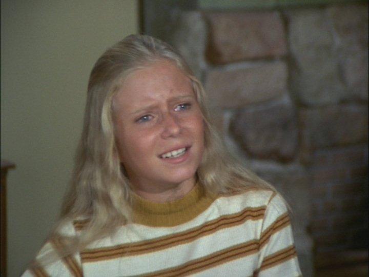 It&#39;s always all about Marsha, Marsha, MARSHA! #70s #retro  https://www. youtube.com/watch?v=ICVXf8 Vznec &nbsp; …  @MoMcCormick7 @Therealeveplumb #PTANPodcast #retro<br>http://pic.twitter.com/TIp9Zdfmot