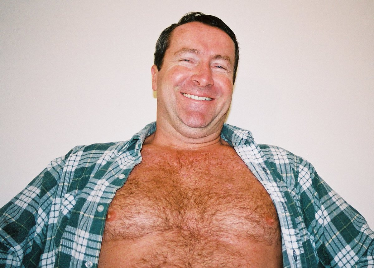 My wrestle coach bud from  http:// GLOBALFIGHT.com  &nbsp;   #wrestler #coach #daddy #hairy #chest #beefy #mens #pictures #profile #woof #strong #bears<br>http://pic.twitter.com/EUfE59OOp9