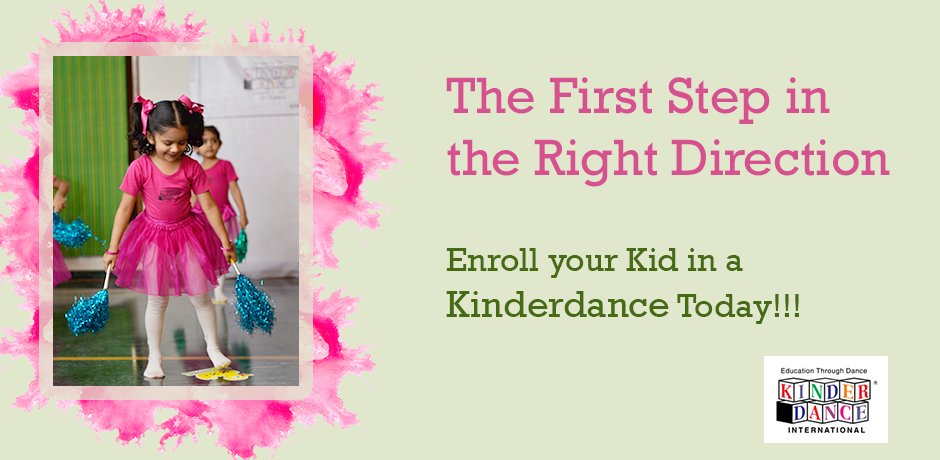 The first step in the right #direction of #education -  https:// goo.gl/Nbj95D  &nbsp;   #kids #toddlerlife #toddlers #kinderdance #TuesdayThoughts<br>http://pic.twitter.com/q2BjtIHA8h