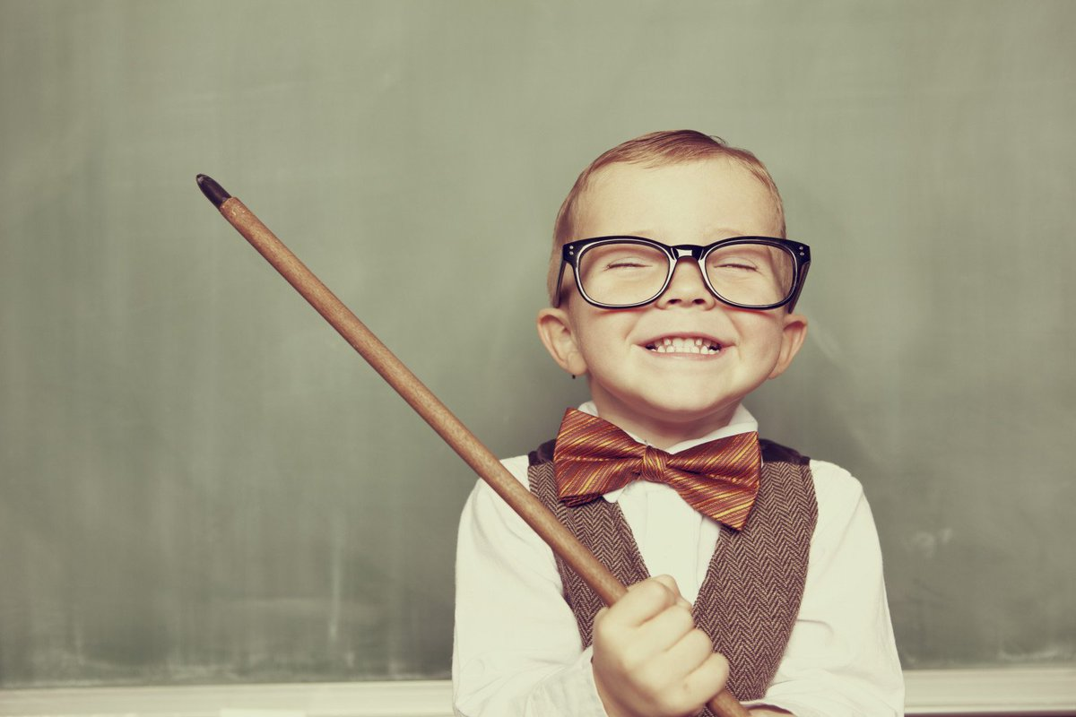 It&#39;s that time of year! Book your #BackToSchool #EyeExams now 607-273-1234 <br>http://pic.twitter.com/DfpyBqyVAq
