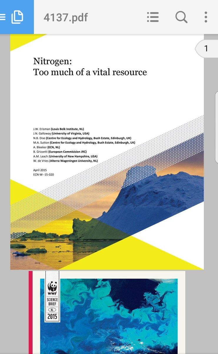 download Триботехническое материаловедение