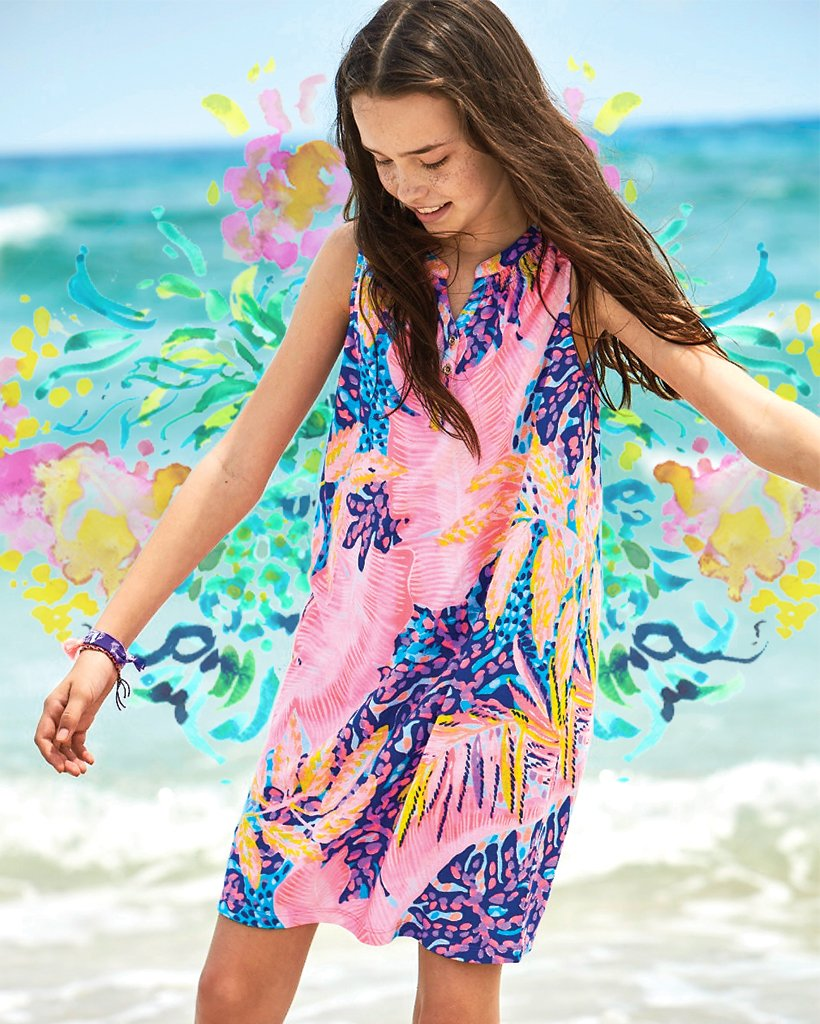 5908d40e1f53 Lilly Pulitzer on Twitter
