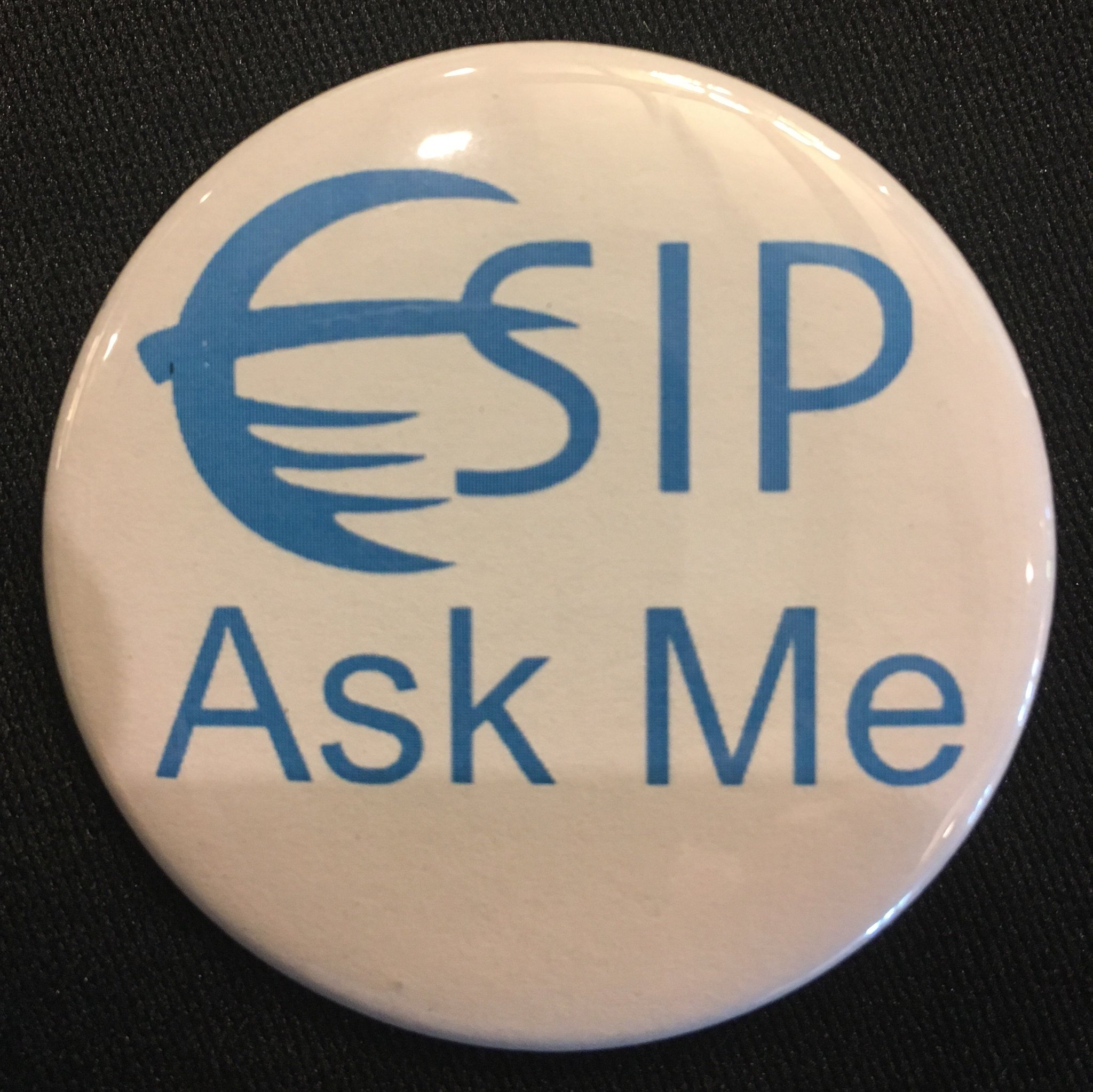 #ESIPfed starting off with a welcome from president Emily Law. First timer? Welcome! Questions? Find an Ambassador (wearing button) https://t.co/dkNPmu6J9C
