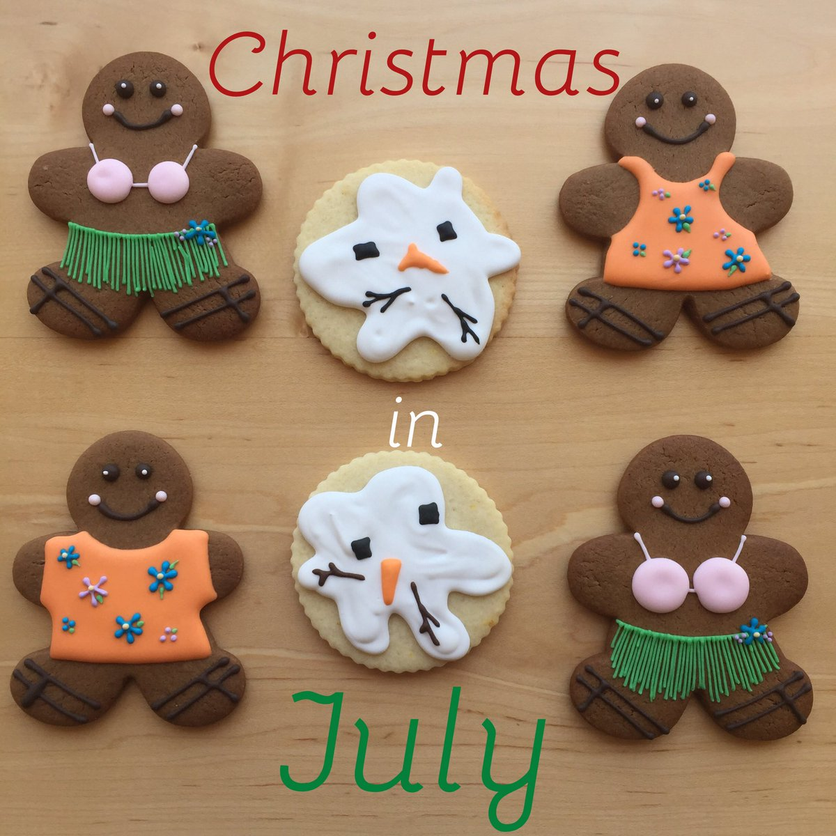 decorated cookies st louis mo Home Decor 2017