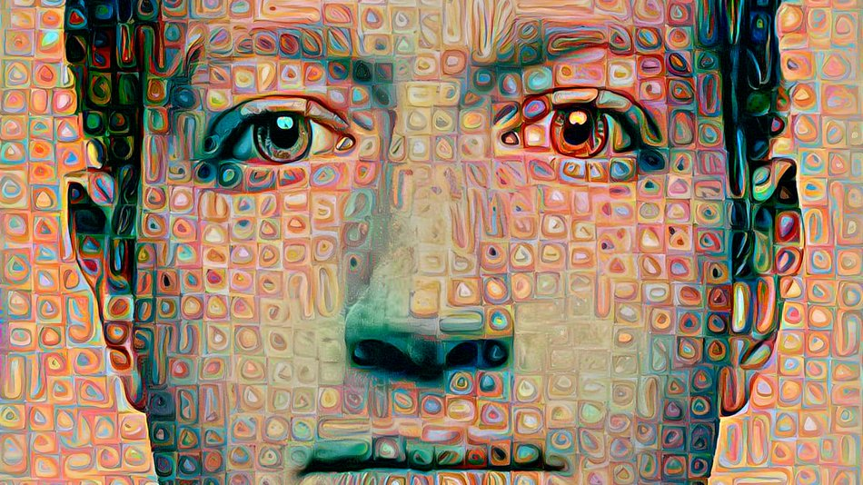 Could machines produce better art than humans?  http:// ow.ly/F0vM30dT5E3  &nbsp;     #Art #VisualArt #Creativity #MachineLearning #AI<br>http://pic.twitter.com/IVnpEgVDKC