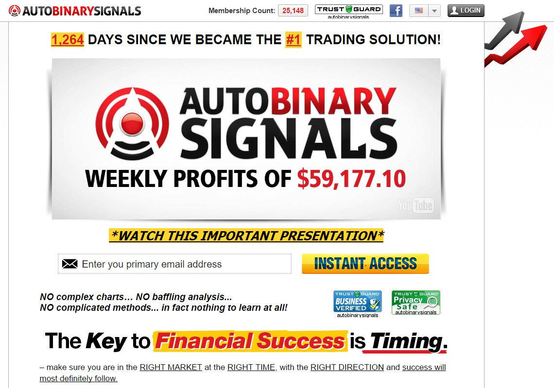 How I Quickly Made $700 Profit in 20 Minutes! =➤  http:// bit.ly/atBinarySignals  &nbsp;    #SMM #Mpgvip #defstar5 #makeyourownlane #growthhacking #Google #rt<br>http://pic.twitter.com/KJR7FarEt3