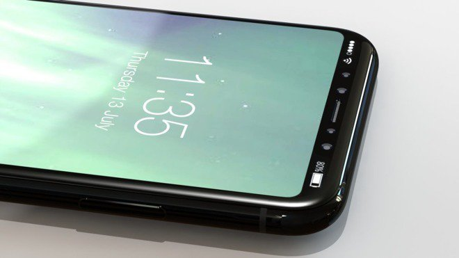 TouchID problems in #Apple&#39;s #iPhone8 again predicted to limit launch shipments  http:// appleinsider.com/articles/17/07 /25/touch-id-problems-in-apples-iphone-8-predicted-to-limit-launch-shipments-wont-affect-china-sales &nbsp; … <br>http://pic.twitter.com/LvY6xPVKF3