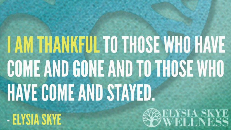 I am thankful to those who have... #Trust #FindYourPeople<br>http://pic.twitter.com/gHIHCRZHrP