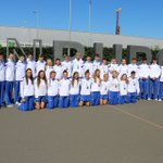 Phenomenal Bahamas 2017 Youth Games for Team Scotland! Reflec...