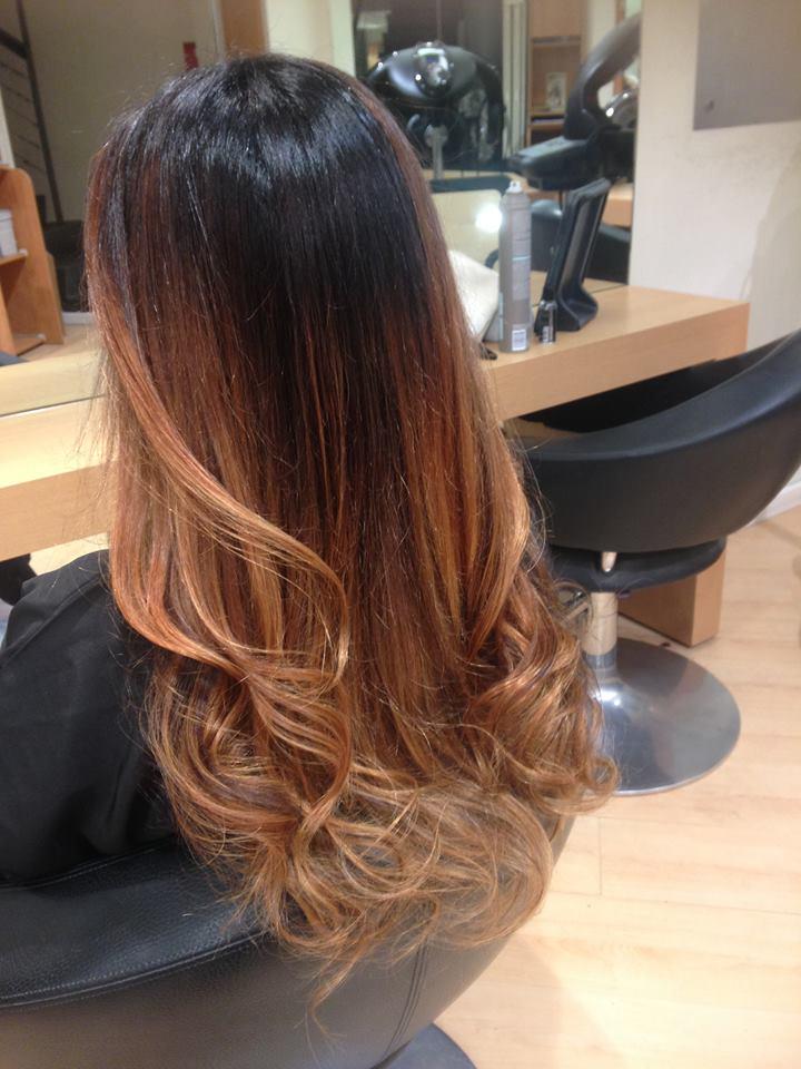 Coiffure du monde blagnac coiffures modernes et coupes for Salon de coiffure blagnac
