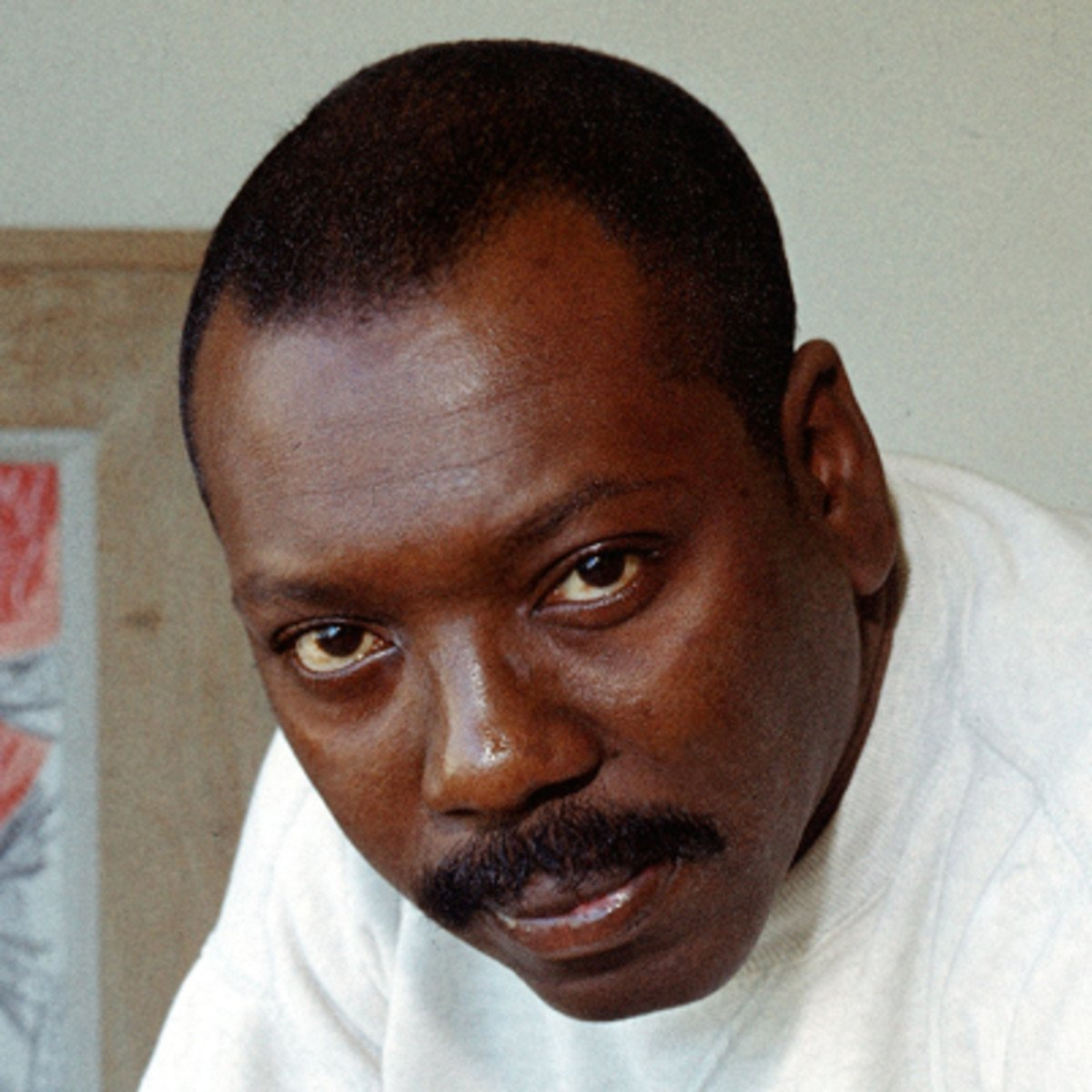 &quot;You bring to a painting your own experience&quot; @jacoblawrence #quote #artist #expressionist #claytonthomasluxury #wow #jacoblawrence<br>http://pic.twitter.com/nf809bNBMN
