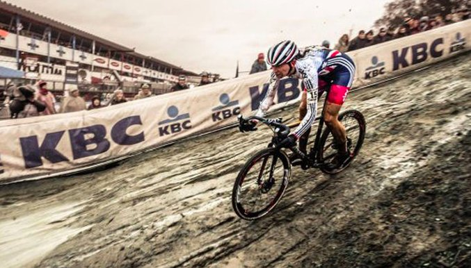 Want to know what the power file from a world cup CX race looks like? #crossiscoming #coaching    http:// ow.ly/eGQa30dMKkk  &nbsp;  <br>http://pic.twitter.com/qf3I9zmJqQ