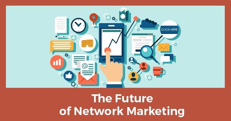Article   http:// bit.ly/2v7kImf  &nbsp;    #IoT #smallbusiness #SmallBiz #SMM #makeyourownlane #socialmedia #branding #NetworkMarketing<br>http://pic.twitter.com/aahmRfI045