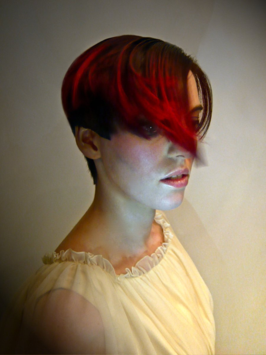 #HAIR by me #Hairstylist #LOreal #CharlesWorthington<br>http://pic.twitter.com/RKHZhlAfHR
