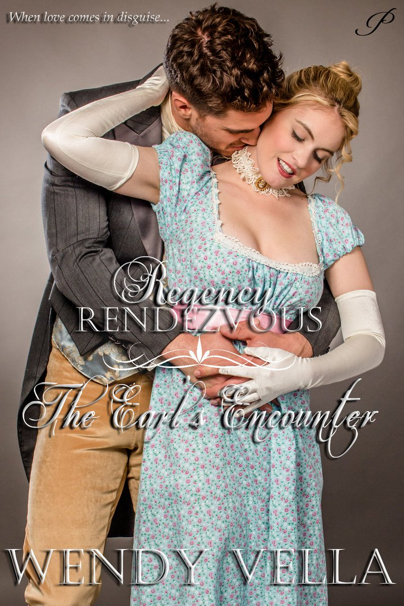 When love comes in disguise #Bestbooks #Historicalromance #KU #booksuggestions  http:// bit.ly/EarlsEncounter  &nbsp;  <br>http://pic.twitter.com/R819xqmzSw