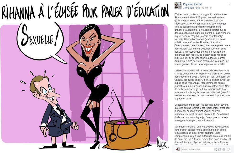 Rencontres Sexuelles Et Coups De Cul En Belgique