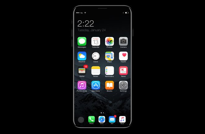 #Apple&#39;s #iPhone8 &amp; other high-end smartphones may hurt PC shipments  http:// appleinsider.com/articles/17/07 /25/apples-iphone-8-other-high-end-smartphones-may-hurt-pc-shipments &nbsp; … <br>http://pic.twitter.com/PYX1deDoRc
