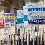 Changes to new digital tax system in UK welcomed by landlords - News https://t.co/KztdMa51aY