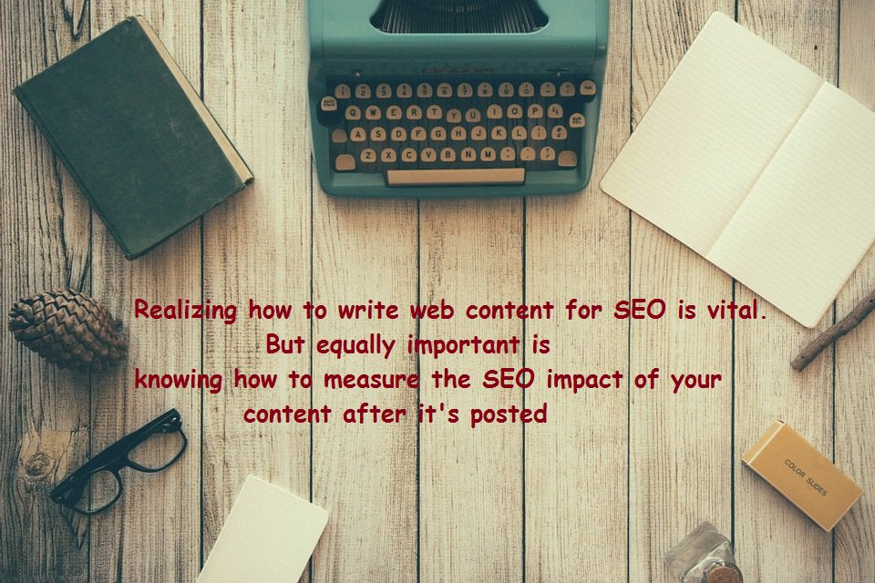 Realizing how to write web content for SEO is vital. #SEOTalk  #ContentMarketing #contentstrategy  #SEO<br>http://pic.twitter.com/Bcf6yHxaxf