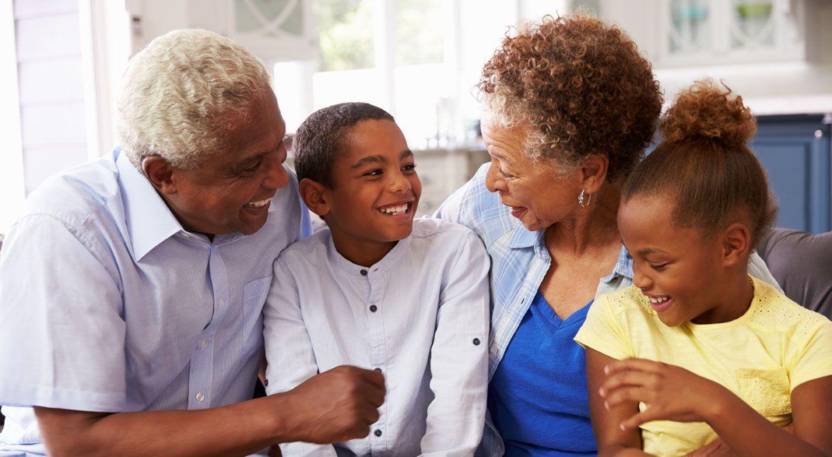 Retirement planning—after you #retire - MoneySense  http:// buff.ly/2uQZagm  &nbsp;   #financialplanning<br>http://pic.twitter.com/bpVgcfPfMG