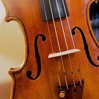They&#39;re Still Making Violins In Stradivari&#39;s Hometown: &quot;In…  http:// dlvr.it/PYNBz7  &nbsp;   #Art #contemporaryart #abstractart #modernart #visualart <br>http://pic.twitter.com/KMqjwqIVT9