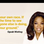 Oprah Winfrey will deliver a keynote address at this year's #SConnect17 Las Vegas! More on the special session here: https://t.co/PROOwe1xDu