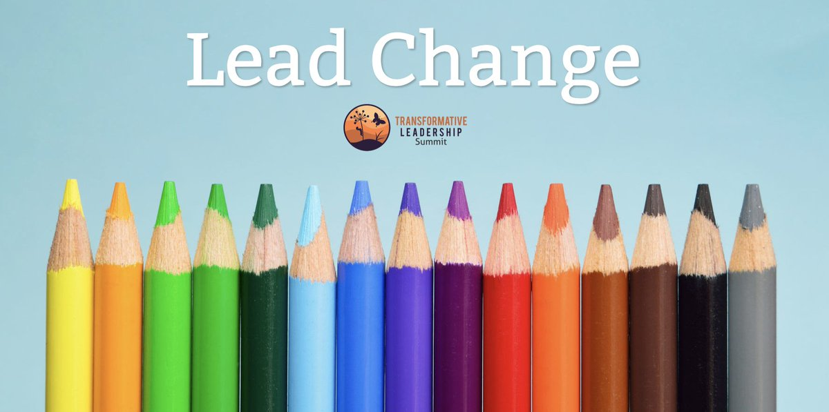 Join me on an 8-day digital journey to improve conversations happening within your #school  http:// bit.ly/2gO1PBG  &nbsp;   @jethrojones @drrodberger<br>http://pic.twitter.com/9S2UtbkiMt