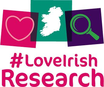 Delighted to get official confirmation of  my @IrishResearch scholarship today! Huge boost  #ThinkBigAtUL #LoveIrishResearch<br>http://pic.twitter.com/m8G38QaURx