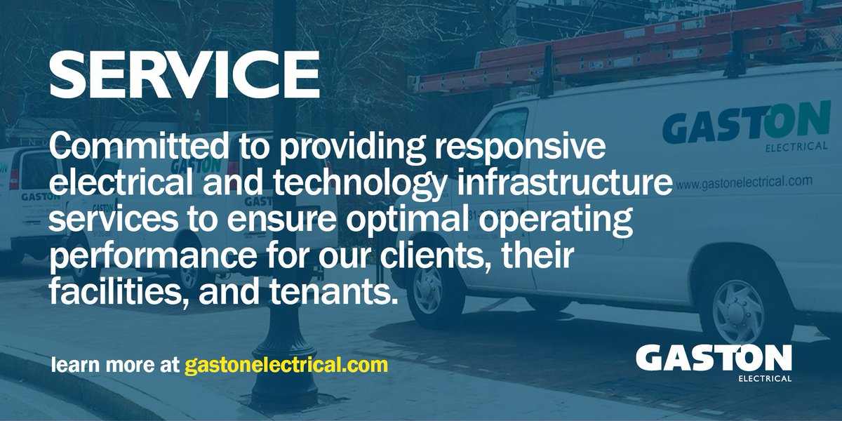 #Responsive &amp; #Skilled #Electrical #Service for #Building Ownership &amp; #PropertyManagement Groups. #CRE #Office #Lab  http:// gastonelectrical.com  &nbsp;  <br>http://pic.twitter.com/HUCWfGjS7y