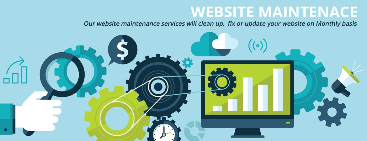 Does your #website require a technical #problem to be solved?  Then we can help! You can call our #technical team today on 020 8644 99 22 <br>http://pic.twitter.com/U2cCrm2yMJ