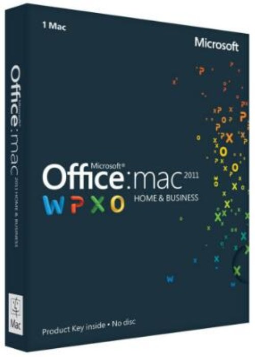 In case you missed it! Home &amp; Business Office Mac 2011 for $30.22 #geek #retro #games #tech #iosdev #BigData #Cloud  http:// crwd.fr/2utERVC  &nbsp;  <br>http://pic.twitter.com/Gcb27wR4Rx