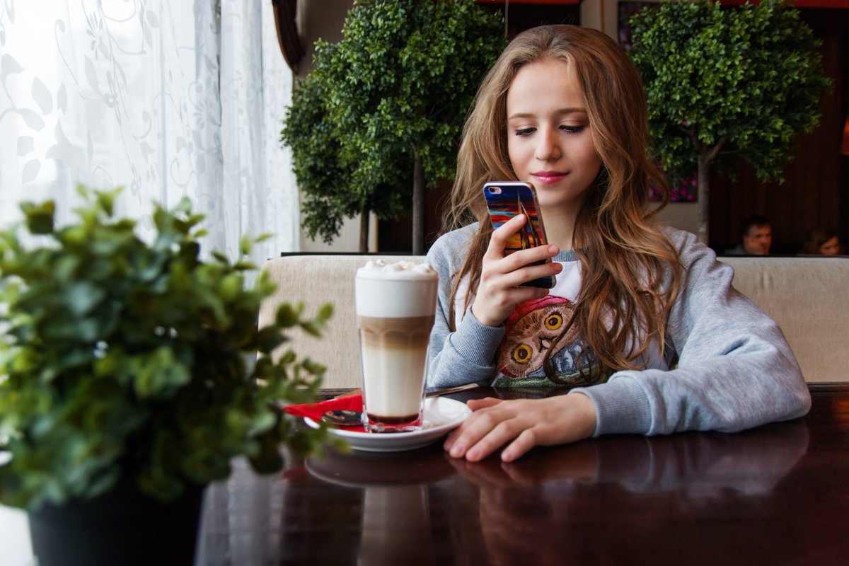 3 Trends in Sentiment, Emotional and Behavioral Analytics -   http:// hubs.ly/H089x250  &nbsp;   @insightxnetwork #mrx #ecommerce #marketing<br>http://pic.twitter.com/TZKJxSO7CU